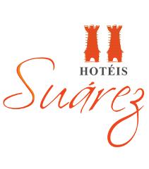 Hotéis Suarez